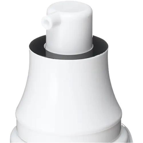 資生堂 HAKU(ハク) インナーメラノディフェンサー 120mL 医薬部外品 (薬用美白乳液)|perfectshop|03