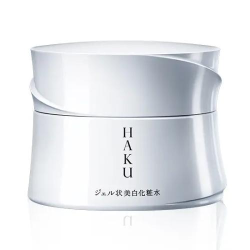 資生堂 HAKU(ハク) メラノディープモイスチャー 100g 医薬部外品 (薬用ジェル状美白化粧水)|perfectshop|03