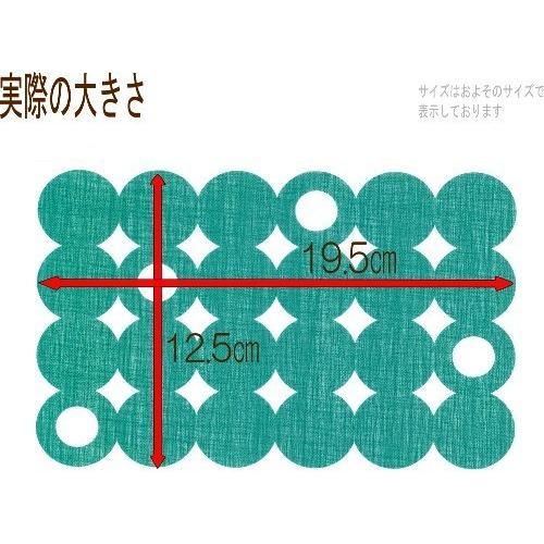 circle サークル/目隠し【色選べます】|petatec-store|02