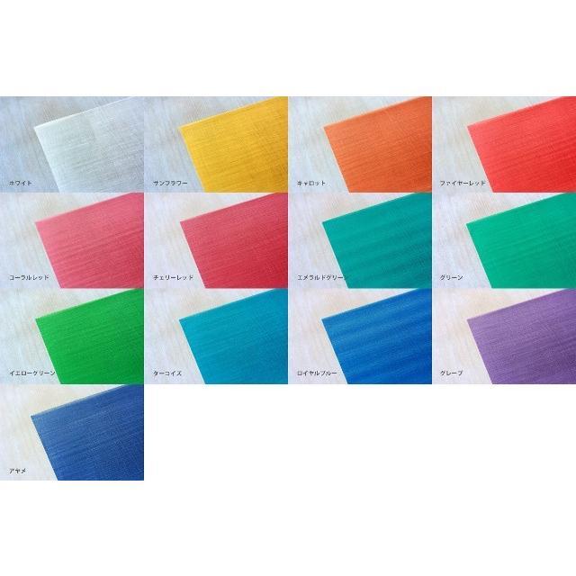 パズル A 【色選べます】 petatec-store 04