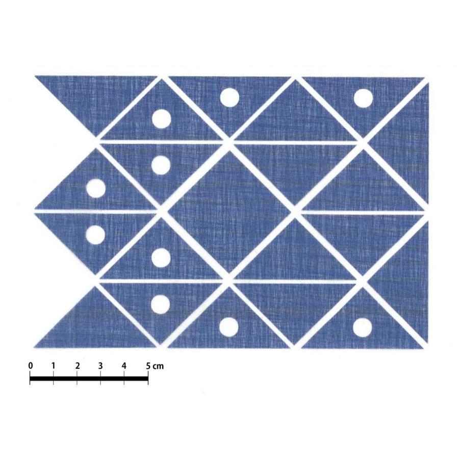 パズル B 【色選べます】|petatec-store|03