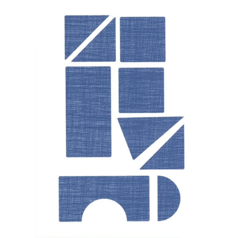 つみきC【色選べます】|petatec-store|03