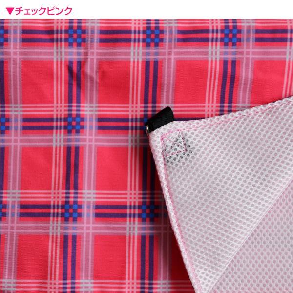 猫 ハンモック ボア仕様 秋冬モデル フェレット 小動物 にも <可愛いデザインが6種類>|petgp|04
