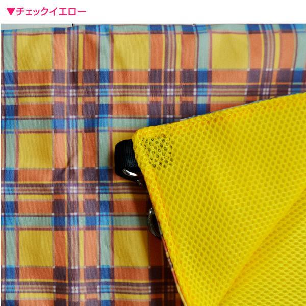 猫 ハンモック ボア仕様 秋冬モデル フェレット 小動物 にも <可愛いデザインが6種類>|petgp|05