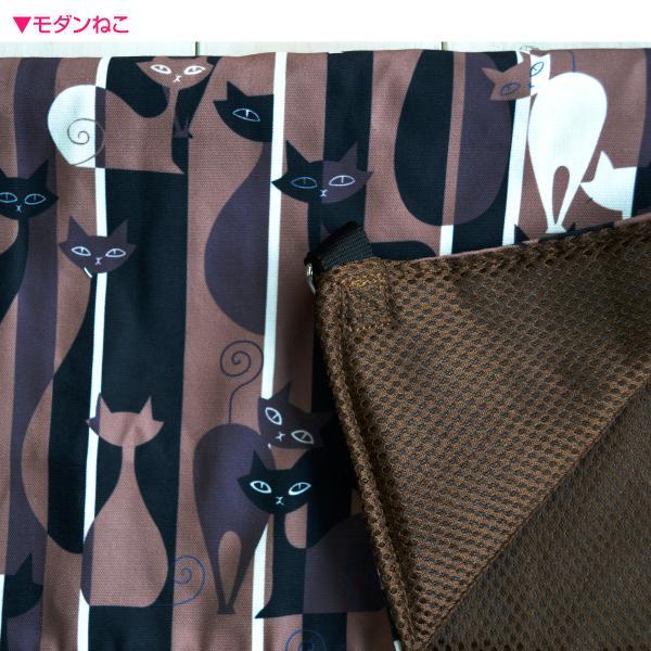 猫 ハンモック ボア仕様 秋冬モデル フェレット 小動物 にも <可愛いデザインが6種類>|petgp|06