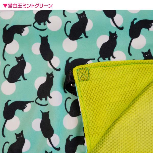 猫 ハンモック ボア仕様 秋冬モデル フェレット 小動物 にも <可愛いデザインが6種類>|petgp|09