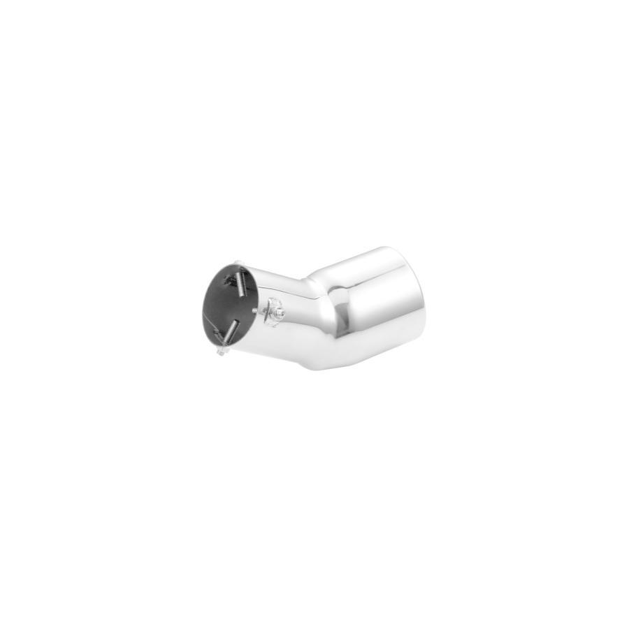 アルトワークス ターボRS HA36S 専用 マフラーカッター (H2-s)|petit-colle|03