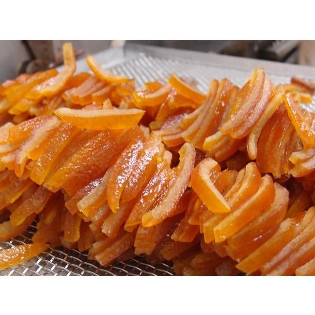オレンジコンフィー(L) petitefleur-yokohama 02