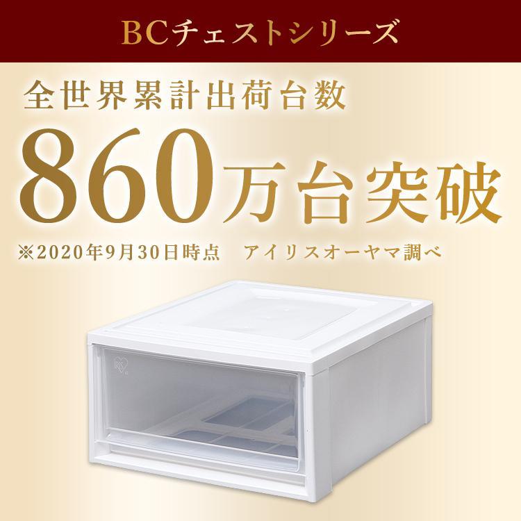 収納 ボックス 安い