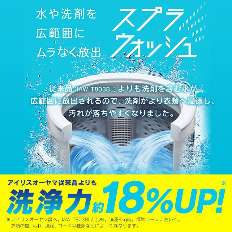付き 洗濯 機 乾燥 一人暮らし 機