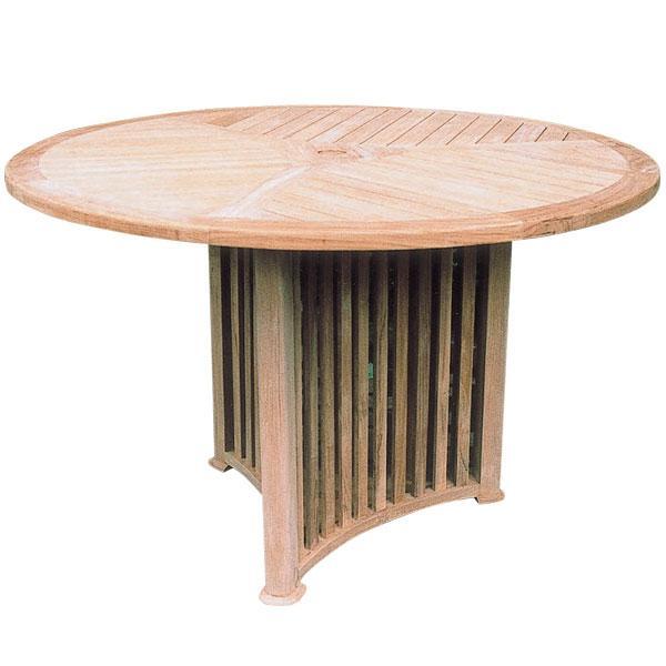 メルセデステーブル 37032