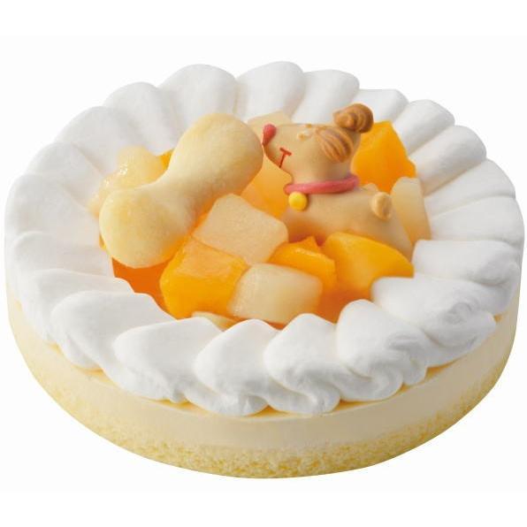 カロリー レアチーズ ケーキ 唐芋レアケーキ ~カロリーや賞味期限は?特徴や食べた感想など!