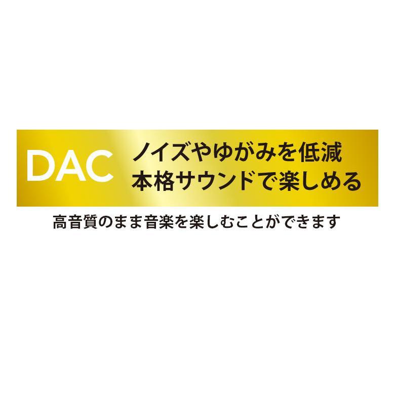 3.5mmイヤホン変換アダプタ for USB Type-C pg-a 03
