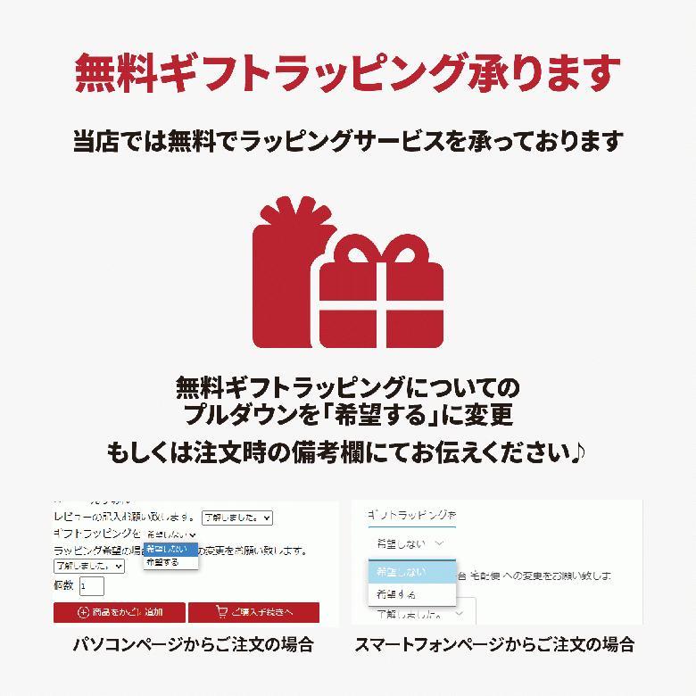 iPhone 12 スマホケース 手帳型 Disney 12 Pro 12mini SE(第2世代) 8 7 6s 6用|pg-a|18