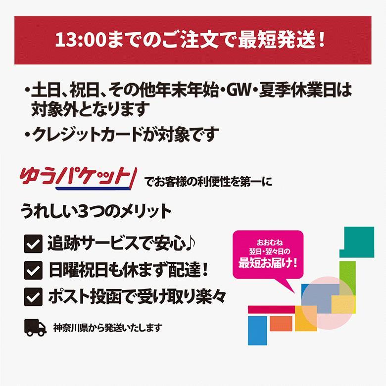 iPhone 12 スマホケース 手帳型 Disney 12 Pro 12mini SE(第2世代) 8 7 6s 6用|pg-a|20