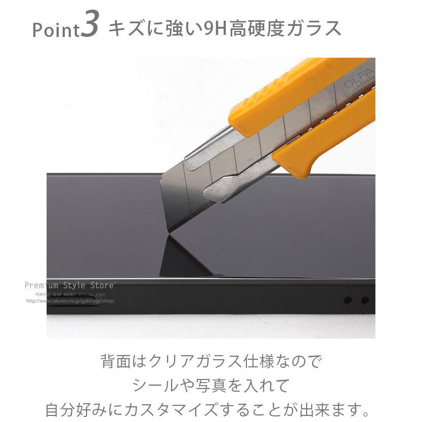 iPhone 12 スマホケース 手帳型 Disney 12 Pro 12mini SE(第2世代) 8 7 6s 6用|pg-a|05
