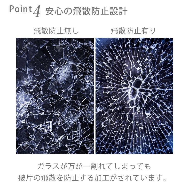 iPhone SE(第2世代)/8/7/6s/6用 ガラスハイブリッドケース|pg-a|05