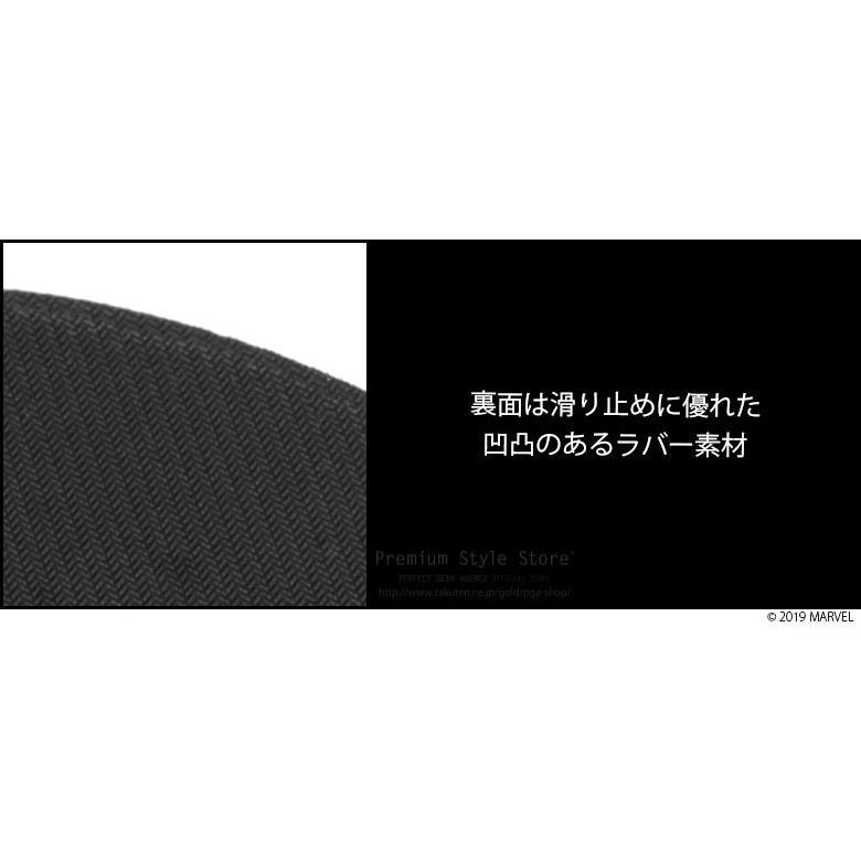 MARVEL マウスパッド pg-a 03