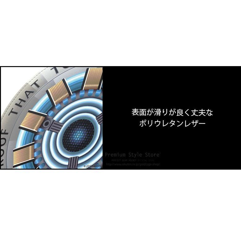 MARVEL マウスパッド pg-a 04