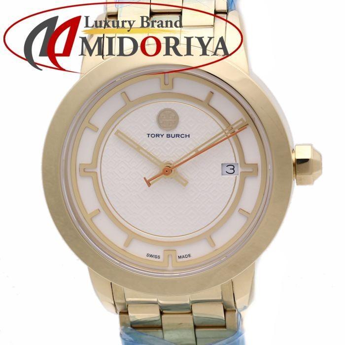 【名入れ無料】 トリーバーチ 腕時計 TORY BURCH TRB1003 レディース クオーツ レディース/36125【未使用】 TRB1003 腕時計, ウチノウラチョウ:bfd65e57 --- airmodconsu.dominiotemporario.com