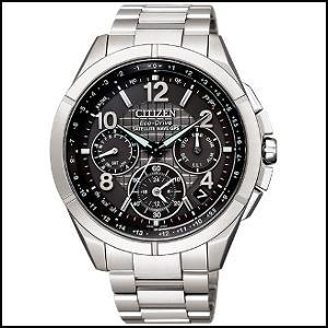 d0099fb018 ... 更にお得なTポイントも   スマホアプリも充実で毎日どこからでも気になる商品をその場でお求めいただけます   ファッション   アクセサリー    メンズ腕時計