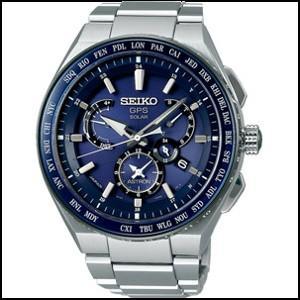 df6dc8f41a ... も充実で毎日どこからでも気になる商品をその場でお求めいただけます | ファッション | アクセサリー | メンズ腕時計 |. セイコー  アストロン GPS ソーラー 電波 ...