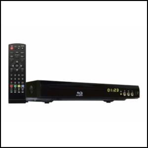 アグレクション BD DVDプレイヤー 再生専用 ブルーレイディスク プレーヤー superbe SU-BD01 ASU-BD01 SU-BD01S BD01|phaze-one