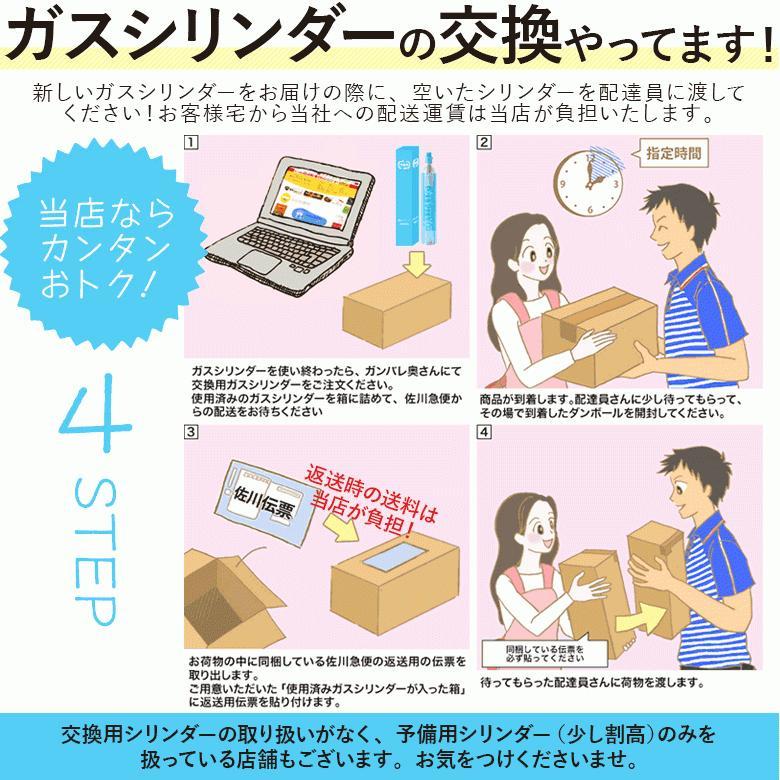 おまけSボトル+ジョッキつき ドリンクメイト シリーズ620 家庭用炭酸水メーカー  142L/60Lガス使用可能 phezzan 05