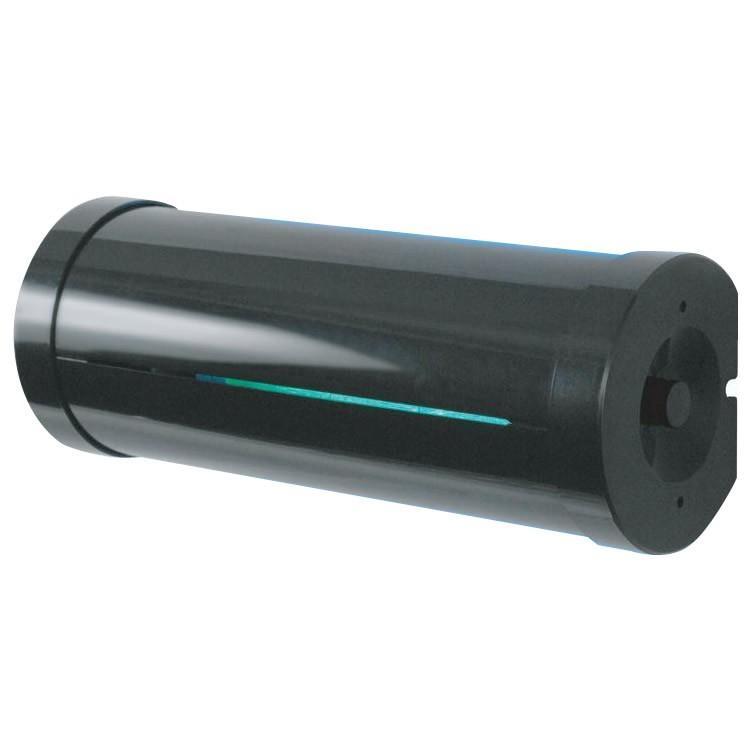 【日時指定可】アスパル 薬剤不使用 無音・無臭 小型捕虫器 クロコップ MP-071