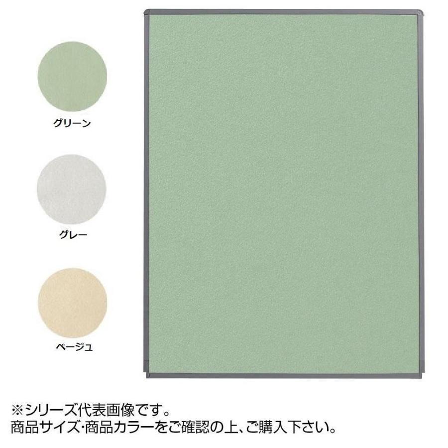 【日時指定可】トーカイスクリーン インフォール クロスパネル IW-1209