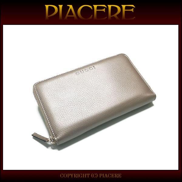 完売 グッチ 長財布 GUCCI 321117 AH90G グッチ AH90G GUCCI 9504 送料無料 新品 セール, 眼鏡達人:ff775a3c --- chizeng.com