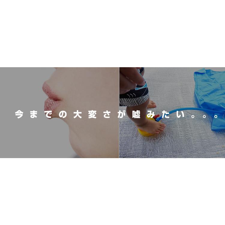空気入れ 浮き輪 プール エアーベッド エアーポンプ エアポンプ ポンプ ダブルアクションポンプ 家庭用プール pickupplazashop 03