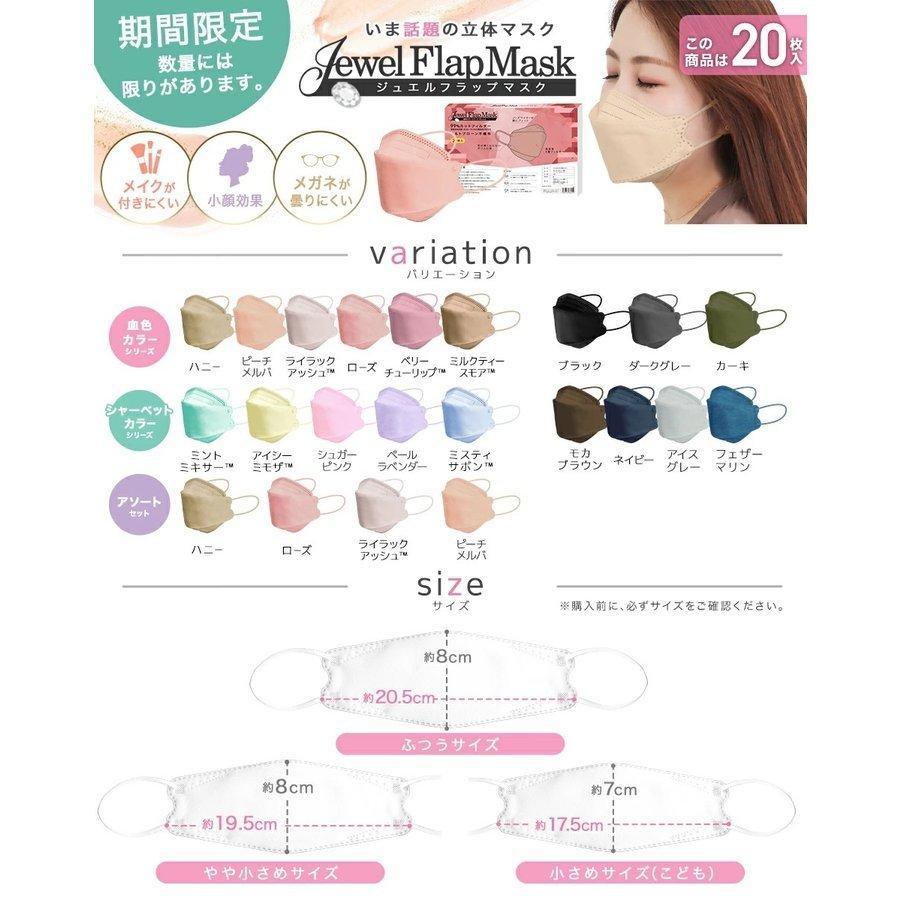 やわらか不織布 マスク 50枚 10枚ずつ個包装 3層構造 不織布マスク 使い捨て  平ゴム 耳に優しい マスク 白 ウイルス 花粉 ハウスダスト|pickupplazashop|02