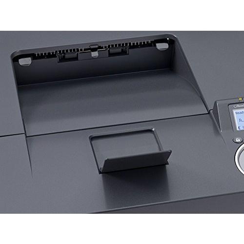 京セラ レーザープリンター A4モノクロ ECOSYS P3045dn/45PPM/両面印刷/有線LAN/USB|pinepinestore|09