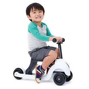 正規品 乗用玩具 へんしんライダーSP 野中製作所 NONAKA WORD 乗物 乗り物 スクーター 足けり キッズ 男の子 女の子 誕生日 プレゼント ギフト kids baby pinkybabys 04