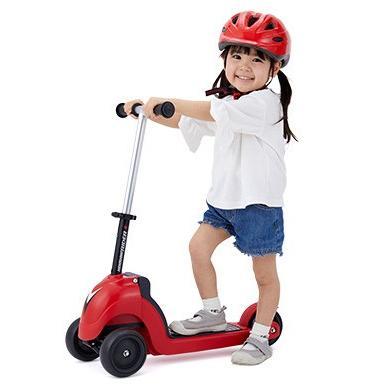 正規品 乗用玩具 へんしんライダーSP 野中製作所 NONAKA WORD 乗物 乗り物 スクーター 足けり キッズ 男の子 女の子 誕生日 プレゼント ギフト kids baby pinkybabys 05