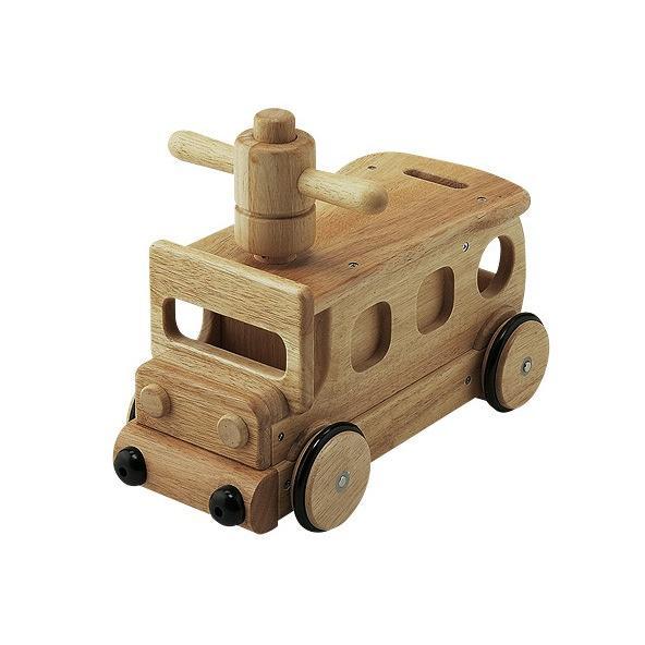 正規品 乗用玩具 木's 乗用ブーブー 野中製作所 WORLD ワールド 木製 室内 三輪車 自転車 バランスバイク 遊具 おもちゃ プレゼント 誕生日 人気 kids baby pinkybabys 02