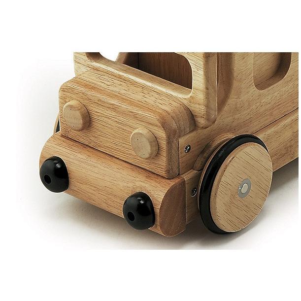 正規品 乗用玩具 木's 乗用ブーブー 野中製作所 WORLD ワールド 木製 室内 三輪車 自転車 バランスバイク 遊具 おもちゃ プレゼント 誕生日 人気 kids baby pinkybabys 06