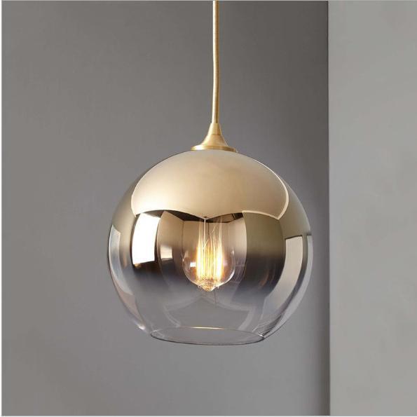 吊下げ灯  ペンダントライト  天井照明 カフェ風 シーリングライト 室内照明 LED照明 リビング  ダイニング レトロ 北欧 アンティーク|pipipi-pipi