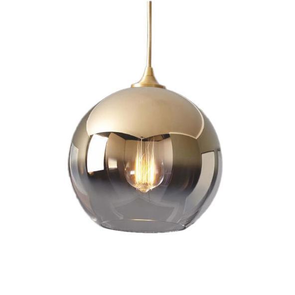 吊下げ灯  ペンダントライト  天井照明 カフェ風 シーリングライト 室内照明 LED照明 リビング  ダイニング レトロ 北欧 アンティーク|pipipi-pipi|05