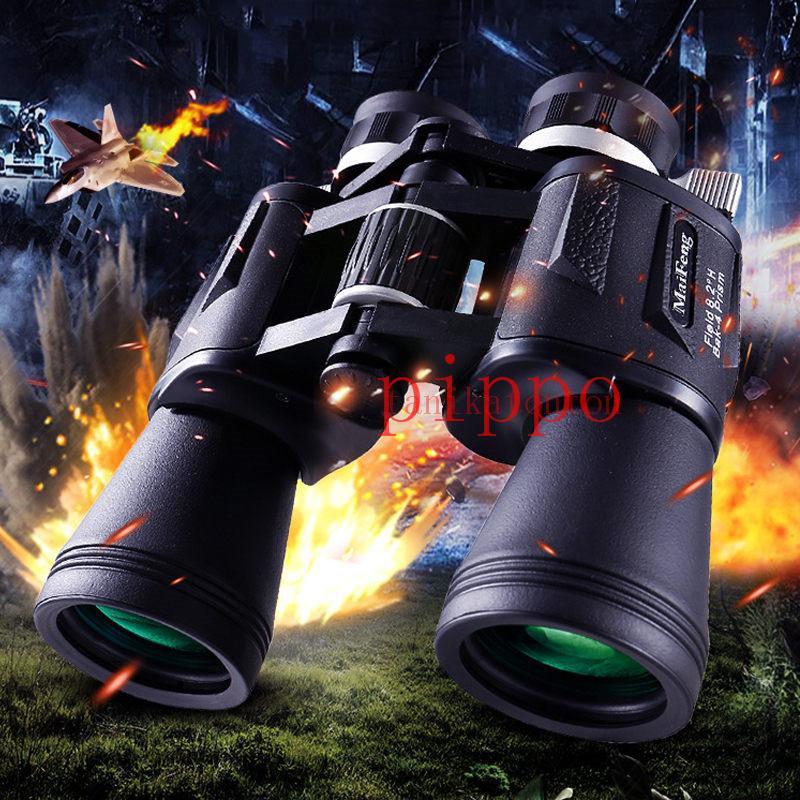 双眼鏡 望遠鏡 オペラグラス コンサート 高倍率 20×50mm口径 20倍 コンパクト 高解像度 高透過率 野球観戦 舞台鑑賞 野鳥観察 アウトドア pippo 11