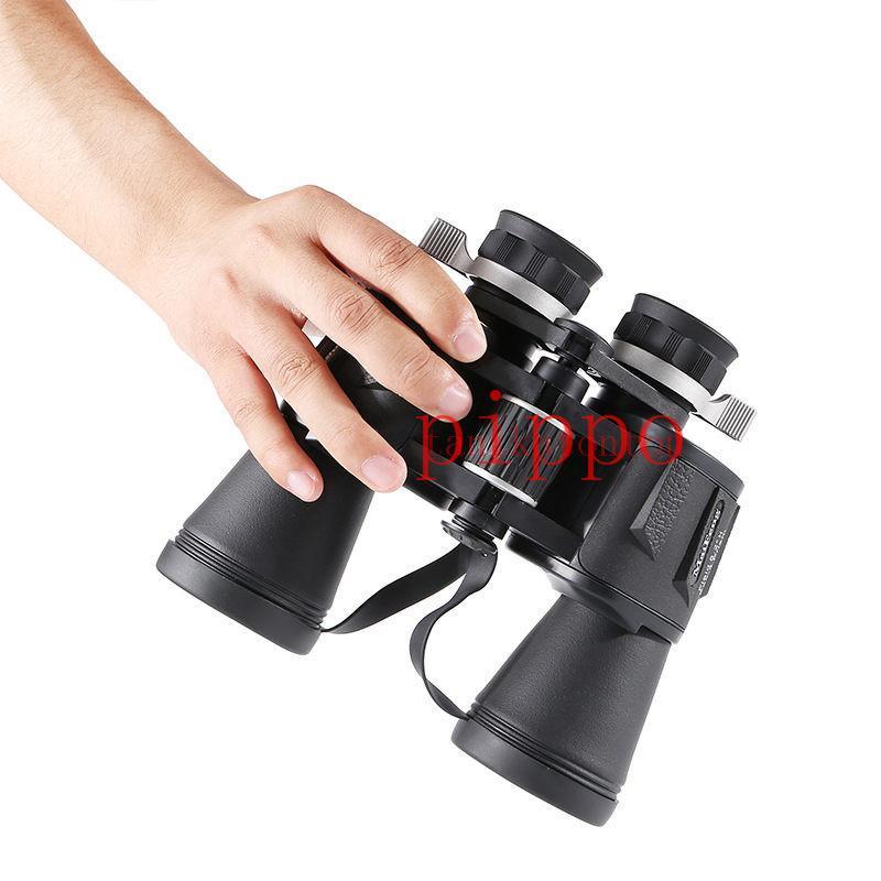 双眼鏡 望遠鏡 オペラグラス コンサート 高倍率 20×50mm口径 20倍 コンパクト 高解像度 高透過率 野球観戦 舞台鑑賞 野鳥観察 アウトドア pippo 05