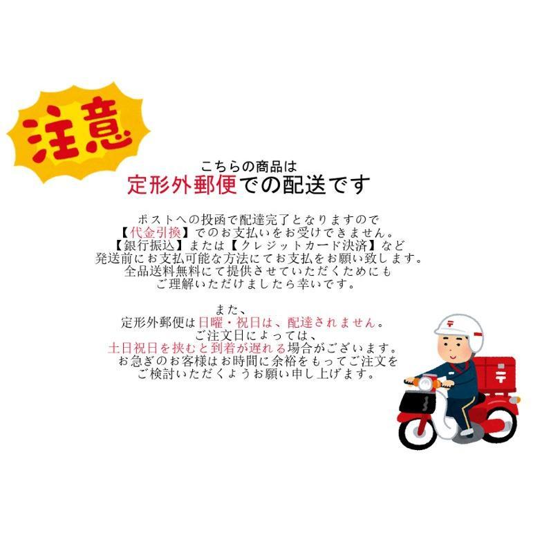 祝日 郵便 配達 日本郵便、祝日の配達休止 速達、書留、ゆうパックは配達(2020年3月26日)|BIGLOBEニュース
