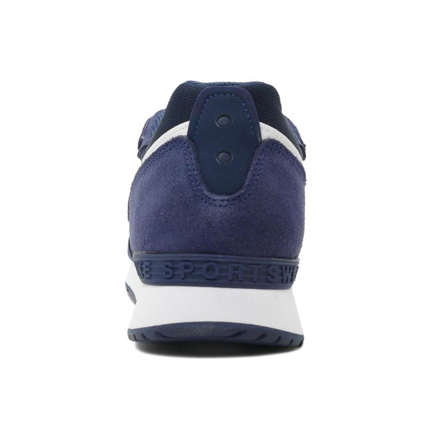 スニーカー ナイキ NIKE ベンチャーランナー ミッドナイトネイビー/ホワイト CK2944-400 メンズ シューズ 靴 20FA|pistacchio|04