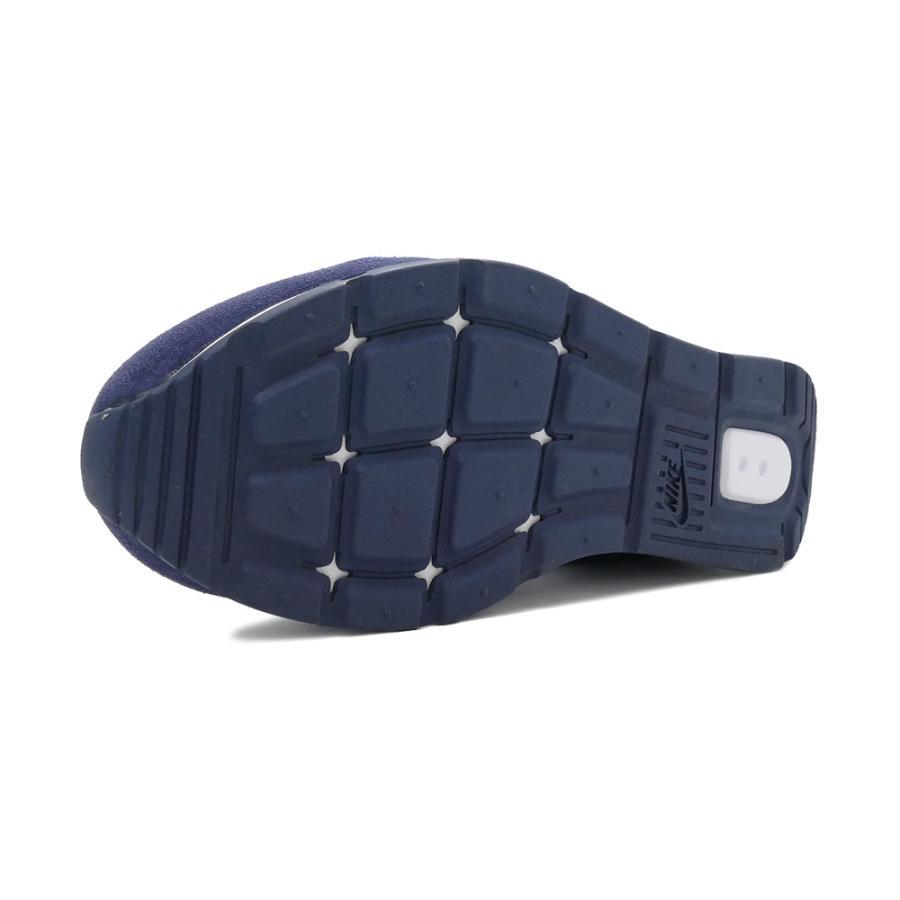 スニーカー ナイキ NIKE ベンチャーランナー ミッドナイトネイビー/ホワイト CK2944-400 メンズ シューズ 靴 20FA|pistacchio|06