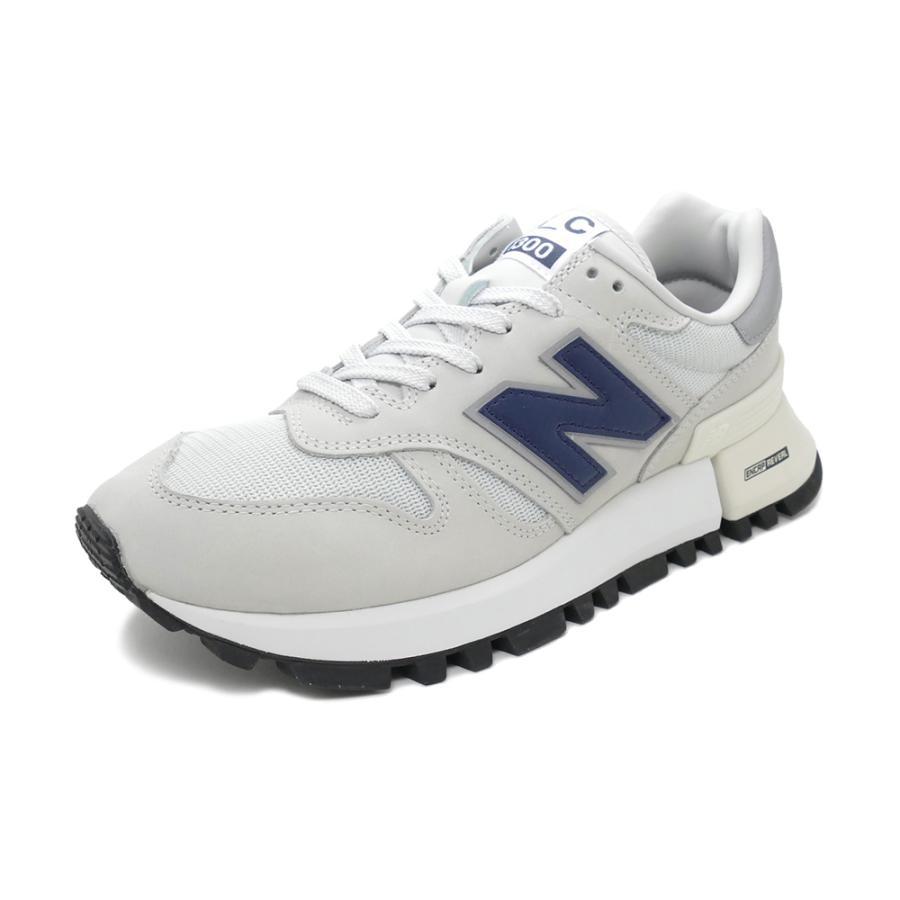スニーカー ニューバランス NEW BALANCE MS1300TH サマーフォグ MS1300-TH NB メンズ シューズ 靴 20FW|pistacchio