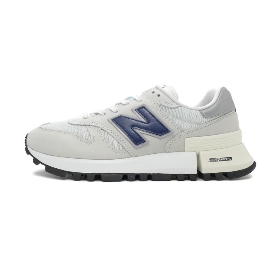 スニーカー ニューバランス NEW BALANCE MS1300TH サマーフォグ MS1300-TH NB メンズ シューズ 靴 20FW|pistacchio|02