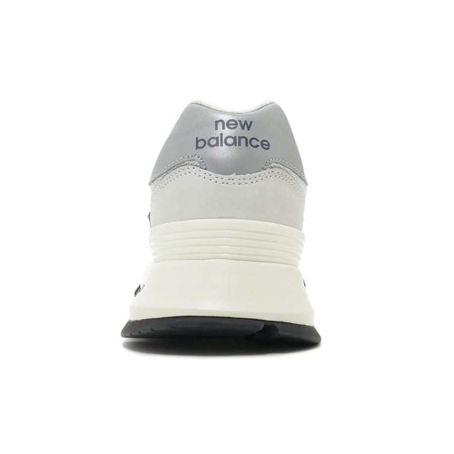 スニーカー ニューバランス NEW BALANCE MS1300TH サマーフォグ MS1300-TH NB メンズ シューズ 靴 20FW|pistacchio|04