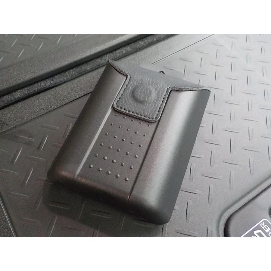 新型ジムニー/ジムニーシエラ JB64W/JB74W 専用アームレスト「アームスター2」ARMSTAR コンソール|piston|08