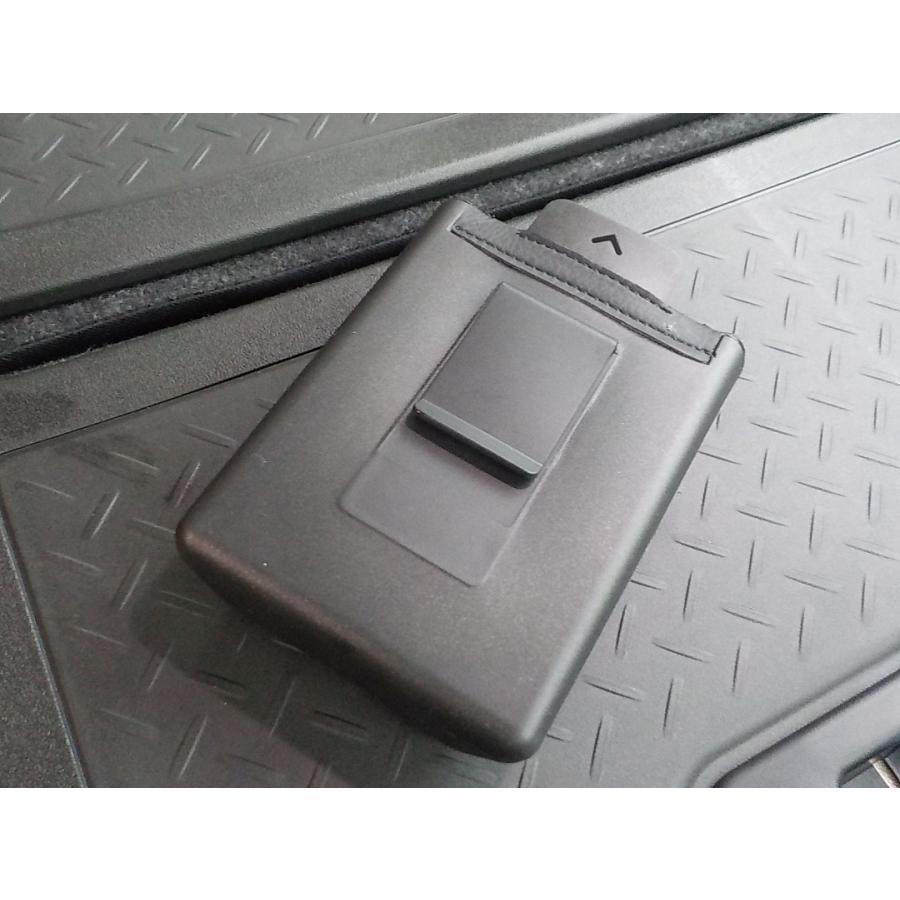 新型ジムニー/ジムニーシエラ JB64W/JB74W 専用アームレスト「アームスター2」ARMSTAR コンソール|piston|09
